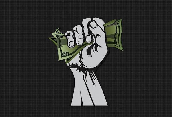 buycott_logo