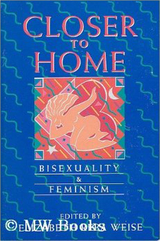closer-to-home-bisexuality-feminism