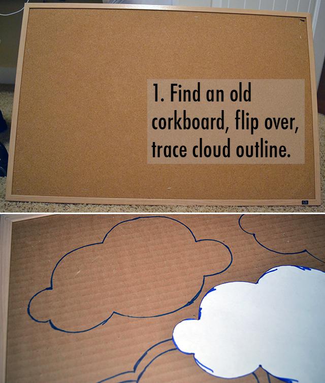 cloud-cutout