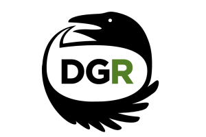 dgr-logo copy
