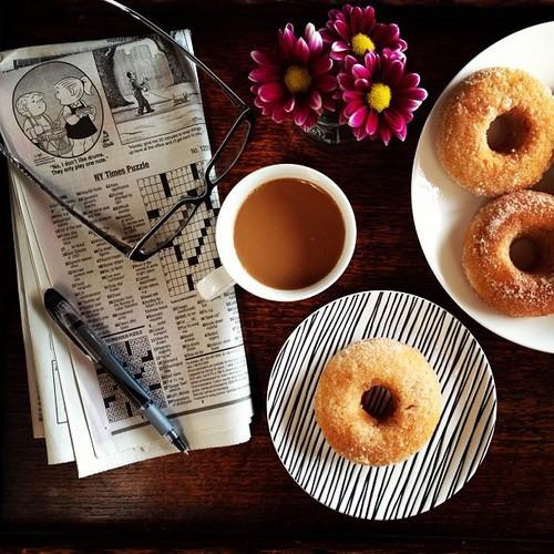 donutsandpuzzles
