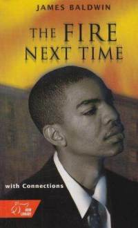 fire-next-time-james-baldwin-hardcover-cover-art