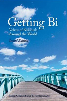 getting-bi-voices-of-bisexuals-around-the-world-second-edition