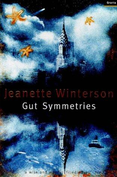 gut-symmetries