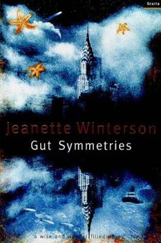 gut-symmetries