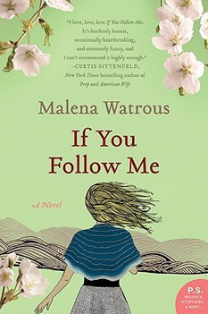 if-you-follow-me-a-novel