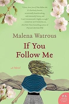 if-you-follow-me-a-novel