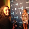 2013 GLAAD Awards San Francisco: Our Starry Starry Night With Adam Lambert, Brittney Griner and Ketel One