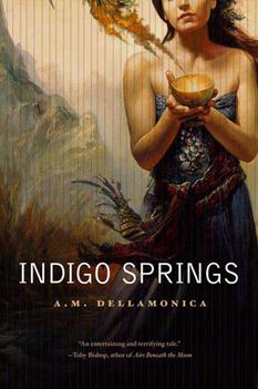 indigo-springs-astrid-lethewood-1