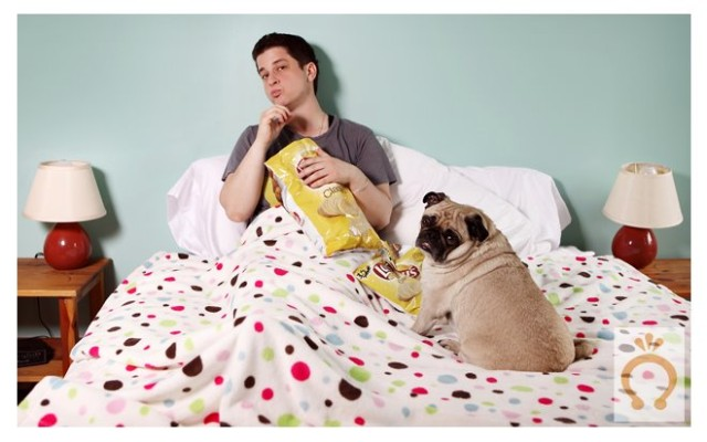 OR THAT PUG OR THOSE CHIPS {VIA ROBIN ROEMER}
