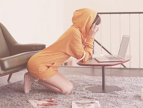 laptoppper