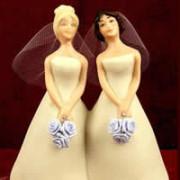 lesbian_cake_topper
