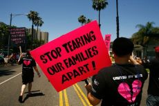 lgbt_immigration_rights