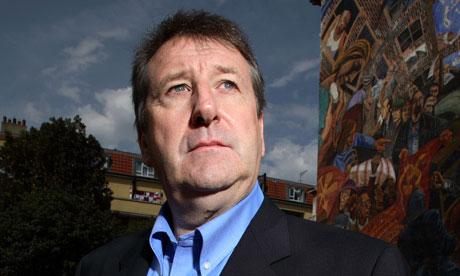 Richard Littlejohn