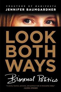look-both-ways-bisexual-politics