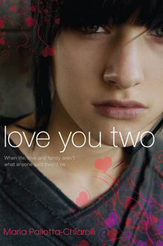 love-you-two