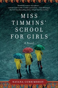 miss-timmins-school-for-girls-a-novel