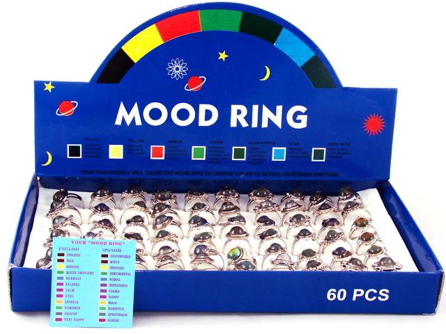 mood-ring