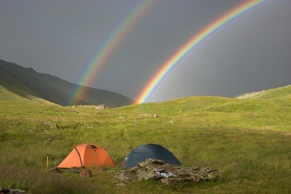 rainbow_camp
