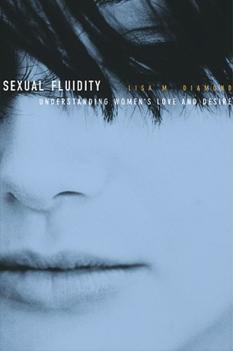 sexual-fluidity-understanding-womens-love-and-desire
