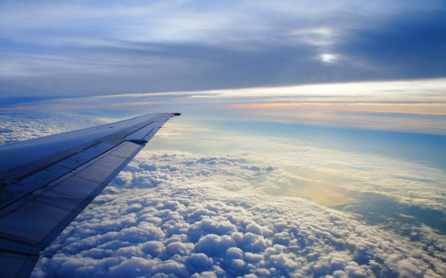sky_altitude_clouds_airplane_wing_flying_soaring_earth_48100_1920x1200
