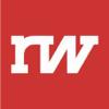 th21 100 readwrite logo