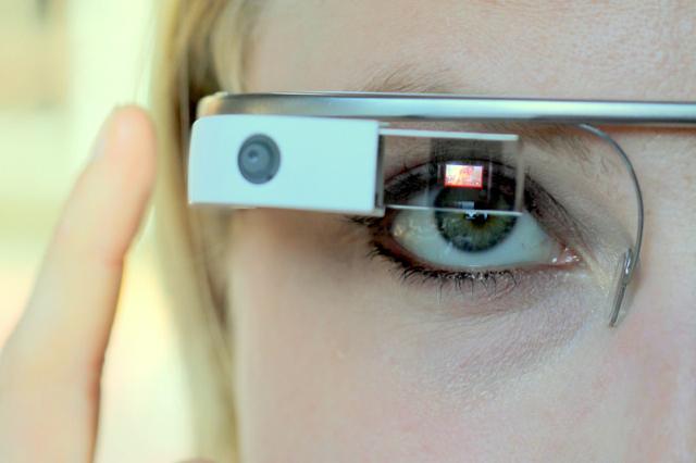 th21 640 glass eye