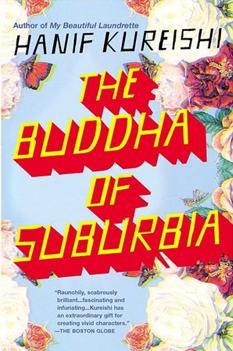the-buddha-of-suburbia