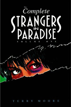 the-complete-strangers-in-paradise-volume-1