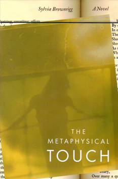 the-metaphysical-touch