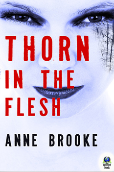 thorn-in-the-flesh