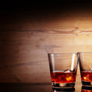 whiskey feature image