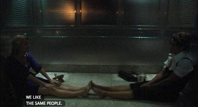 12-we-like-the-same-people
