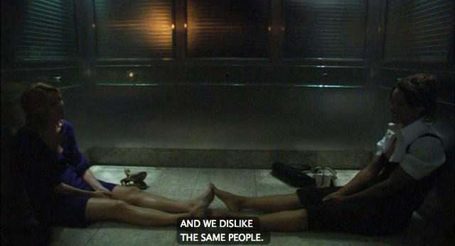 13-we-dislike-the-same-people