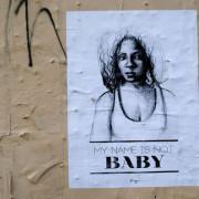 1681568-inline-baby1