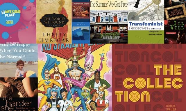 2013-lambda-literary-award-winners
