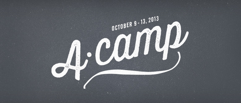 A-Camp-Logo-October-2013-Regonline-2
