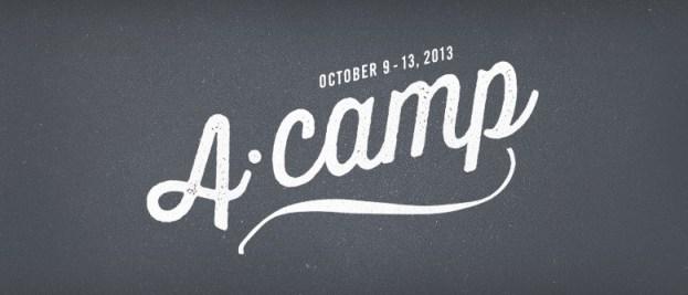 A-Camp-Logo-October-2013-Regonline-2