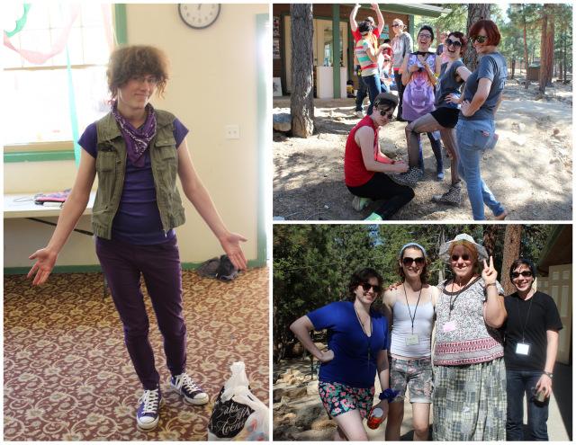 A-Camp May 2013 Photos1