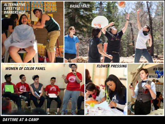 A-Camp May 201310