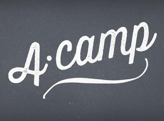 October 2013 A-Camp