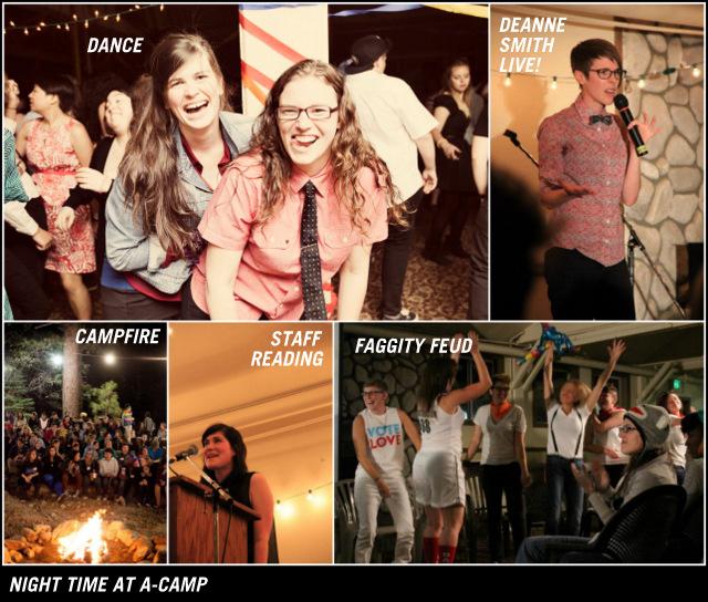Camp September 2012 213