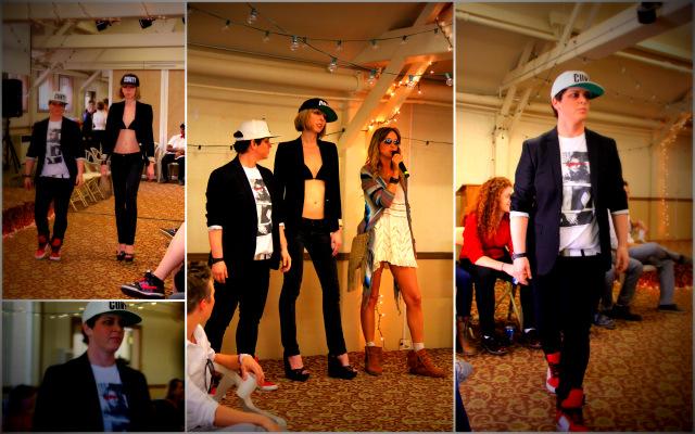 Fashion Show3