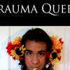 Trauma Queen: An Autostraddle Book Review and Interview
