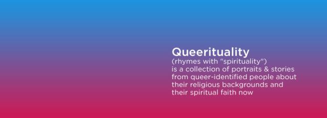 queerituality