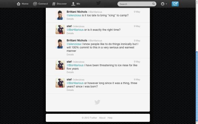 Screen shot 2013-06-01 at 3.55.06 PM