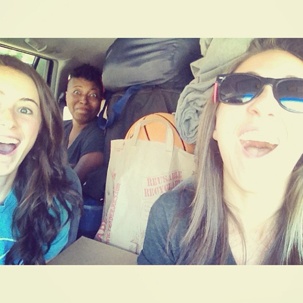 alex-mary-brittani-driving-up