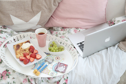 baby-breakfast