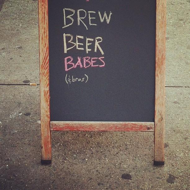 brewbeerbabes