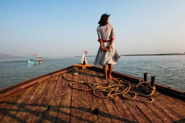 _SM14180, Myanmar, Burma, 02/2011, BURMA-10314